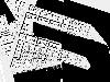 tobiasthiel02.jpg