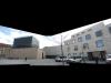 panorama-02_web