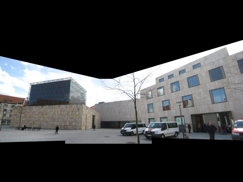 panorama-02_web.jpg
