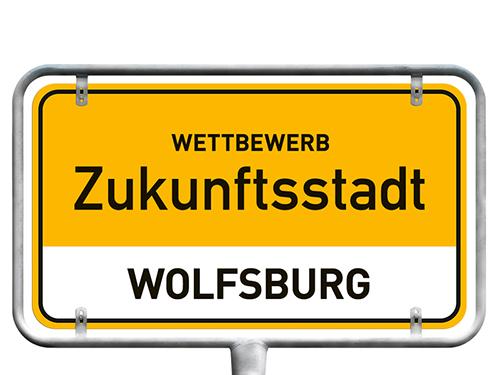 wettbewerbslogo_wolfsburg