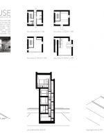 4722139_4x4_House_Plot.pdf