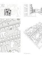 4722139_Quadrat_B2_Plot.pdf