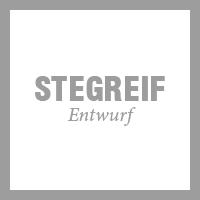 Stegreif