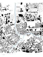 01-amelie_korkisch-elisa-thaenert-schwarzplan