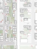 Grundrissplan Layout.indd