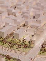 04-saskia_toedter-marienne_wissmann-modell-detail