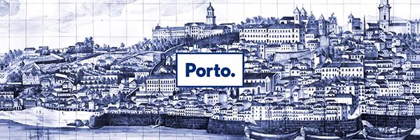 banner_be_porto